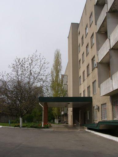 Врачи перинатальный центр алмазова санкт-петербург официальный сайт