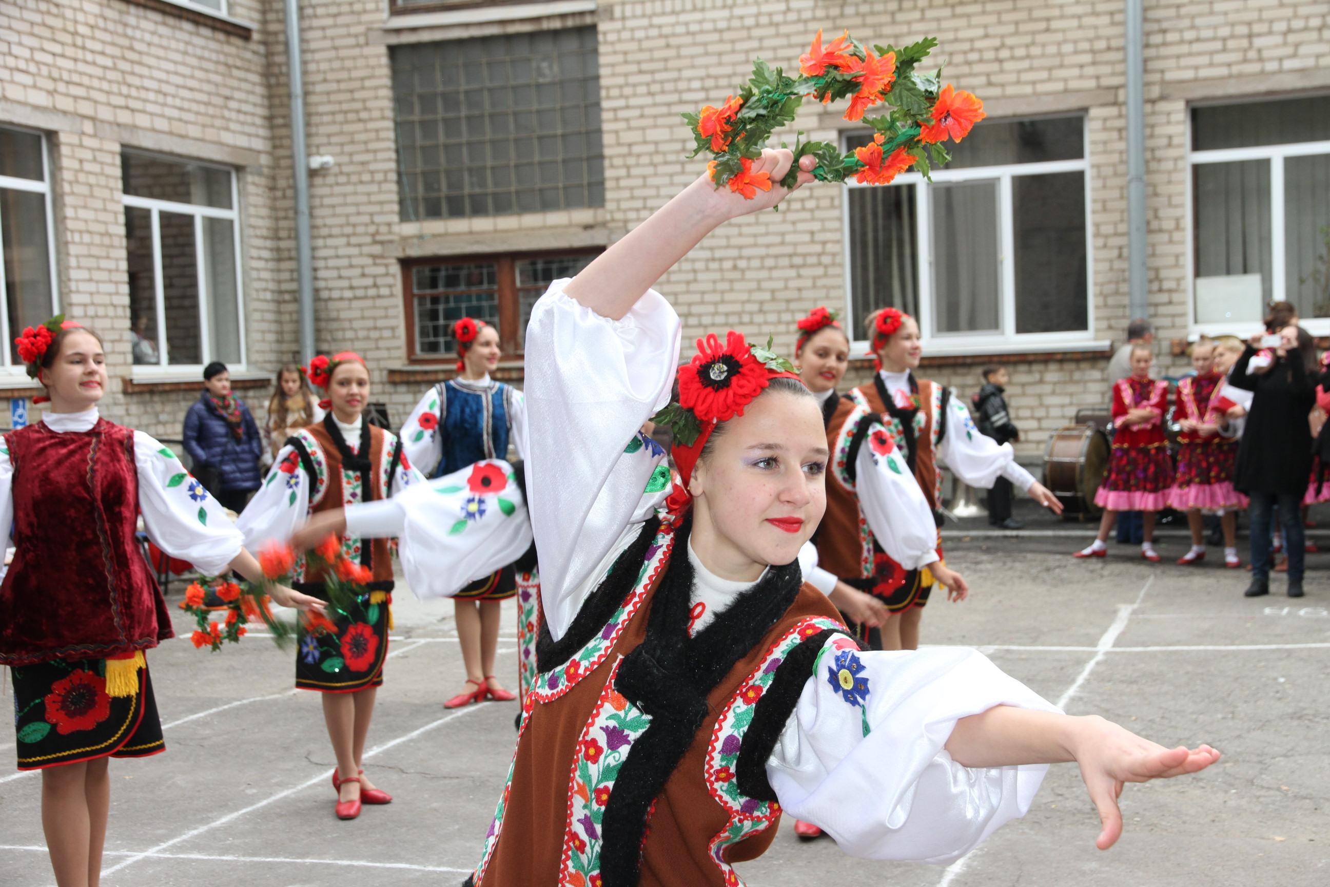 В Николаеве прошла благотворительная ярмарка в поддержку онкобольных детей (ФОТОРЕПОРТАЖ), фото-10