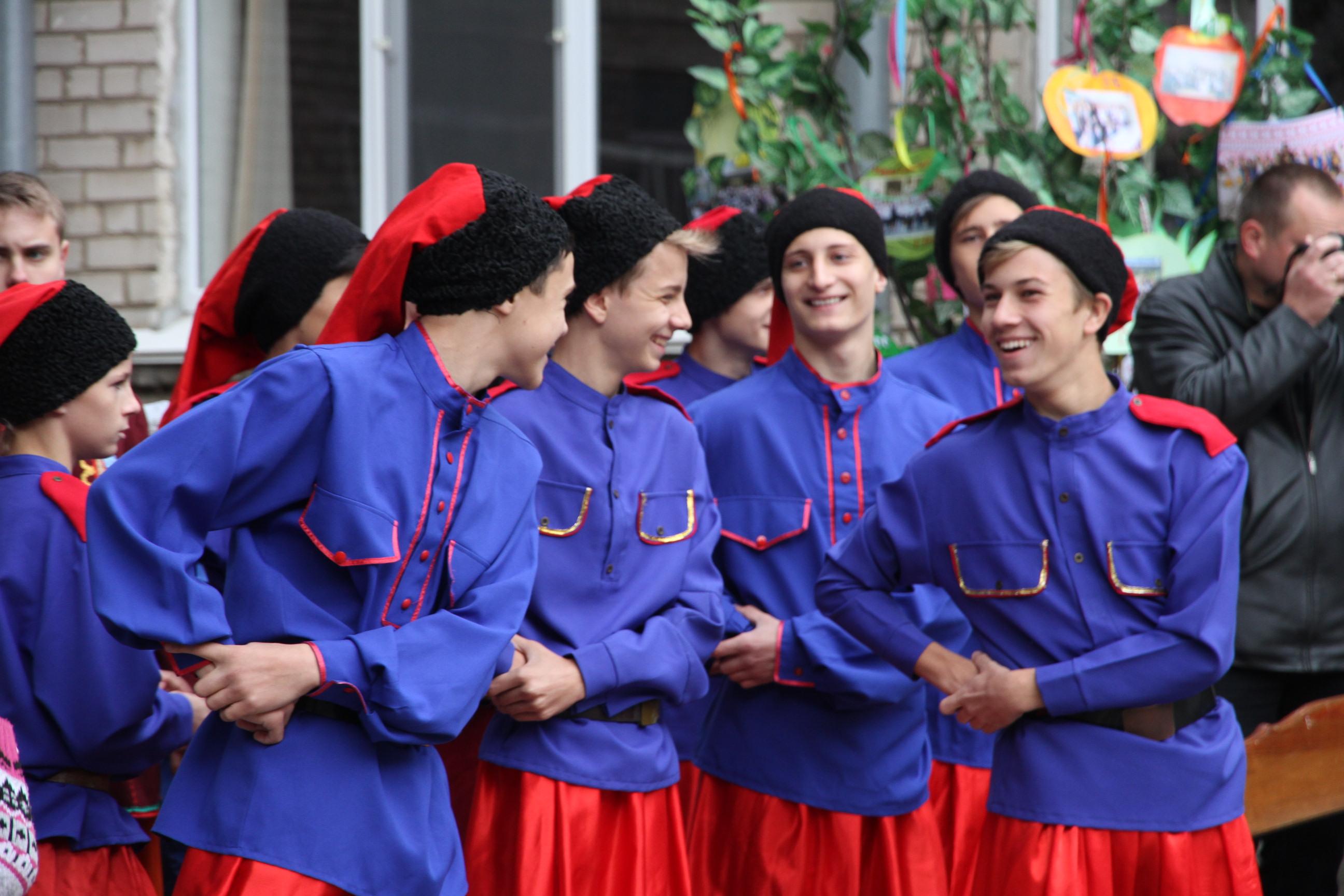 В Николаеве прошла благотворительная ярмарка в поддержку онкобольных детей (ФОТОРЕПОРТАЖ), фото-12