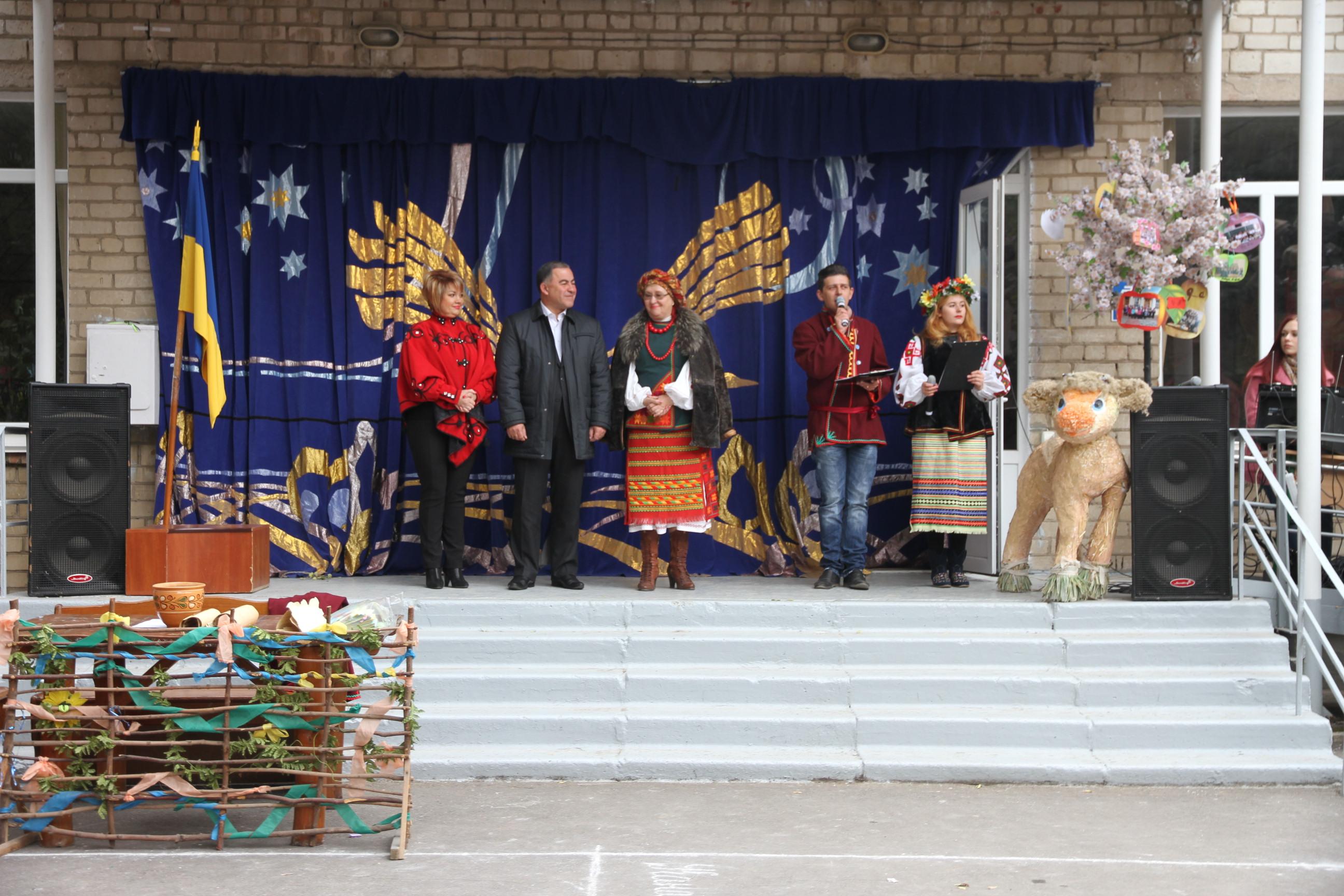 В Николаеве прошла благотворительная ярмарка в поддержку онкобольных детей (ФОТОРЕПОРТАЖ), фото-14