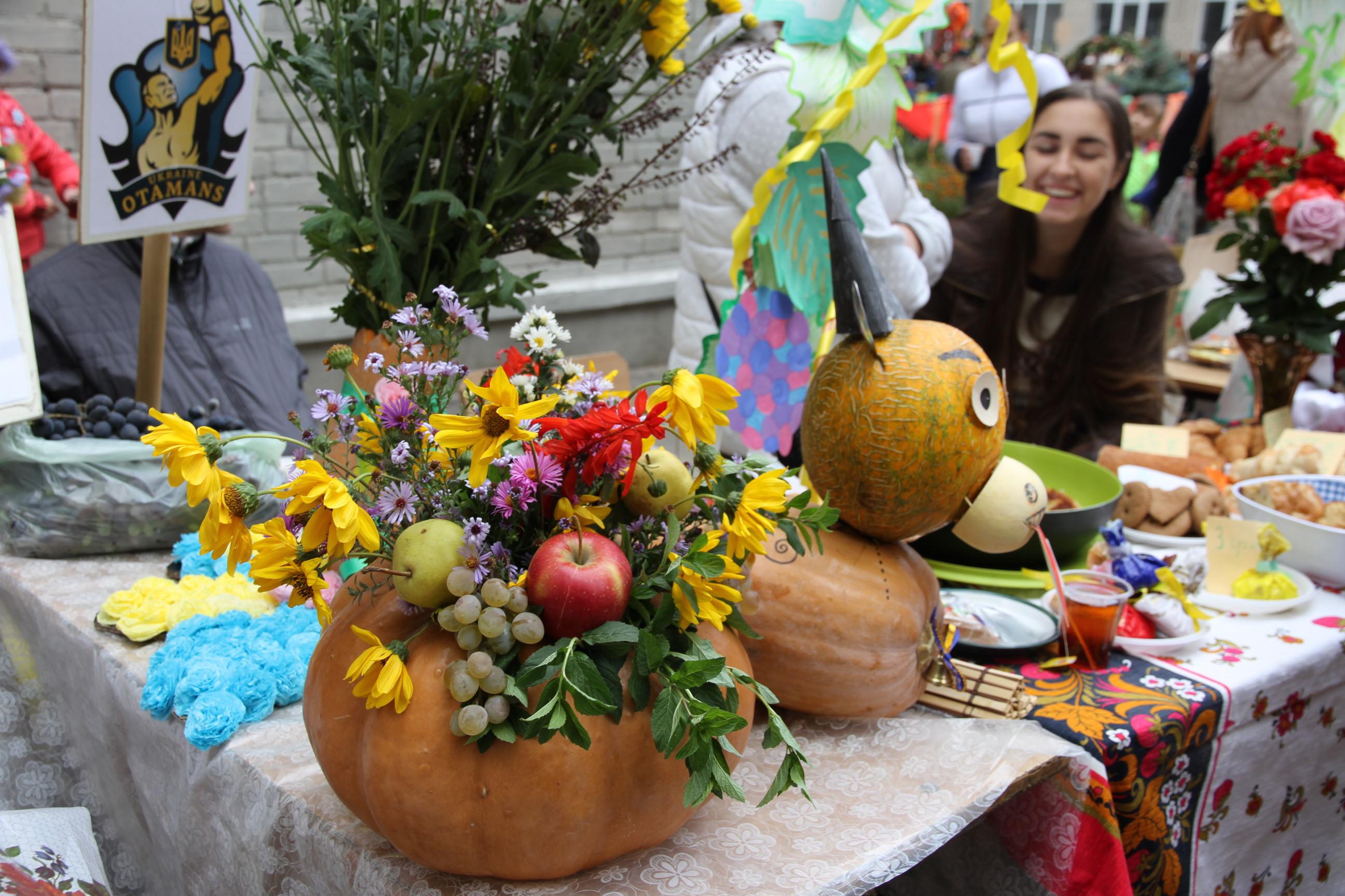 В Николаеве прошла благотворительная ярмарка в поддержку онкобольных детей (ФОТОРЕПОРТАЖ), фото-28