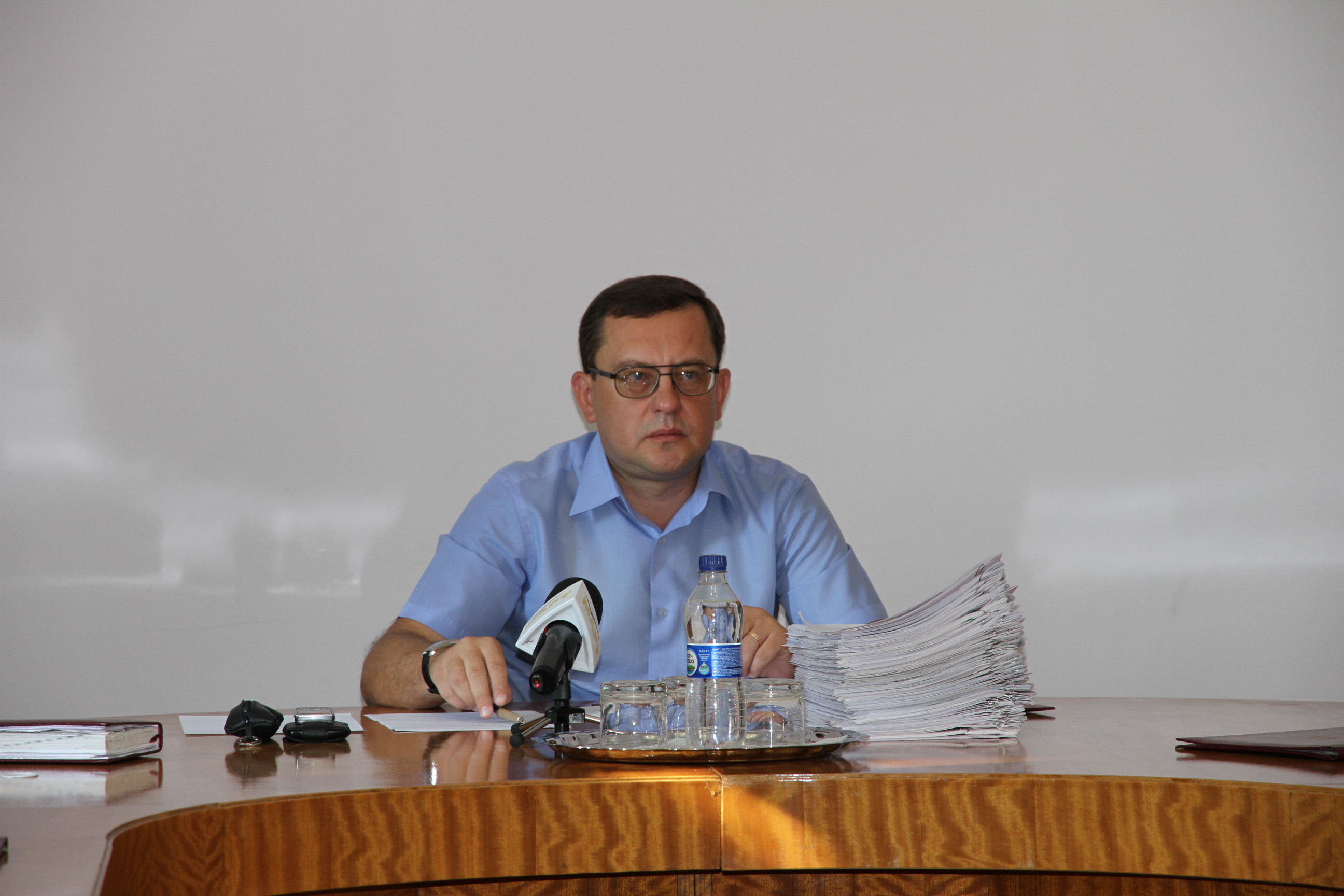 Молодежь «уломала» власти Николаева на веломаршрут в центре города  (ФОТО), фото-2