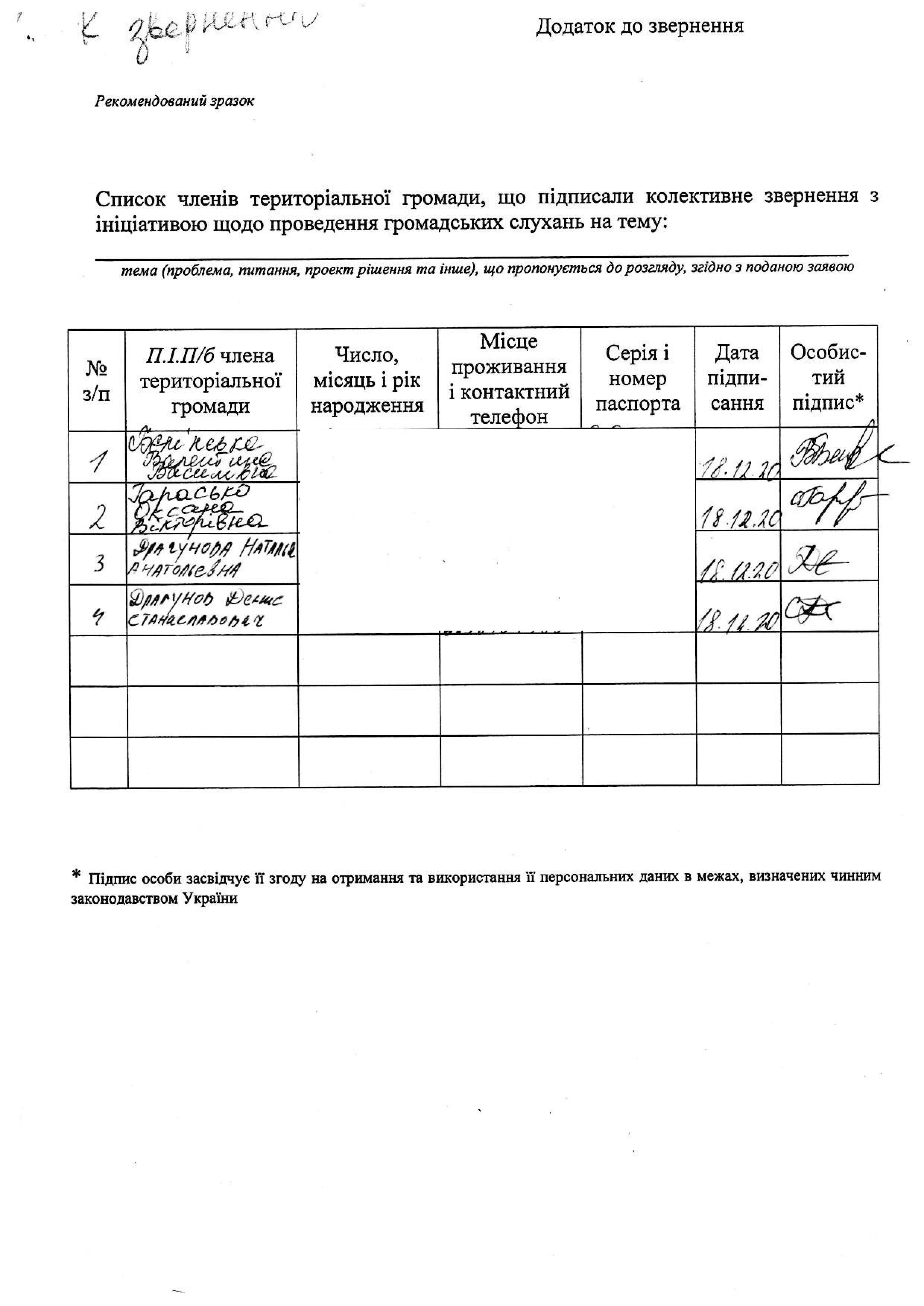 МВС України; Наказ від 28.10.2021 № 900
